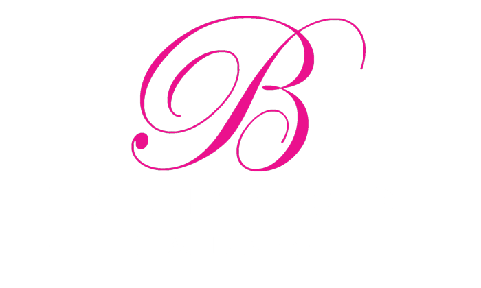 Buffed Nail Spa